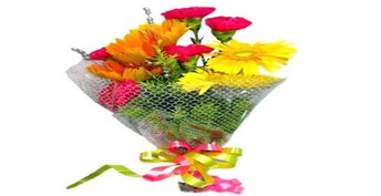 The Do This  Get That Guide On Order Flowers Online