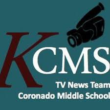 KCMS Broadcast