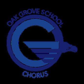 Oak Grove Virtual Choir