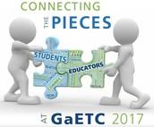 GaETC 2017
