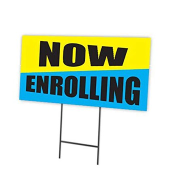 St. George Catholic School Now ENROLLING!