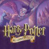 Reading: The Harry Potter Reading Club - Grades 6-8