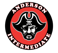 Anderson Intermediate School