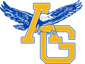 Arroyo Grande High School - Home of the Eagles