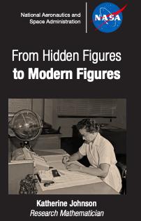 NASA Releases Toolkit for Hidden Figures