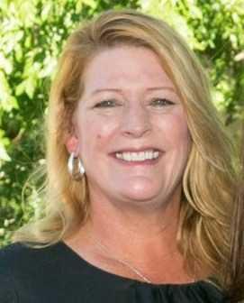 Meet Your PK Teacher: Mrs. Kennedy, room 106