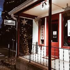 Kennett Bookhouse- Kennett Square, PA