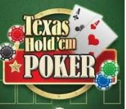 PTO Texas Hold'em Poker Tournament