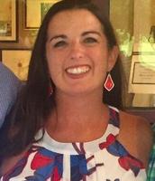 Laura Norton Counselor