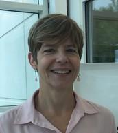 Jodi Wynblatt