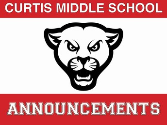 CMS Announcements Posted to CMS Website