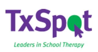 TxSpot