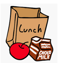 Field Trip Sack Lunch