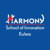 Harmony School of Innovation-Euless