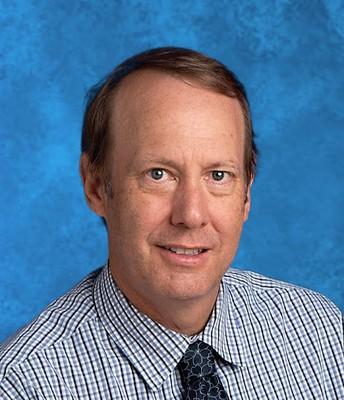 Mr. Mehler