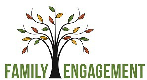 Title 1 Parent and Family Engagement Event for Q4
