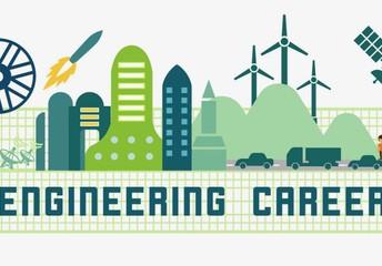 Engineering as a Career!