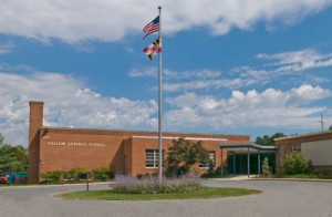 Yellow Springs Elementary