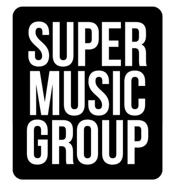 Music Group at LA!