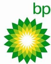 2018 BP Alaska Principal's Scholarship