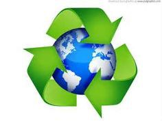 PTO Recycling Programs to raise funds for Lackamas