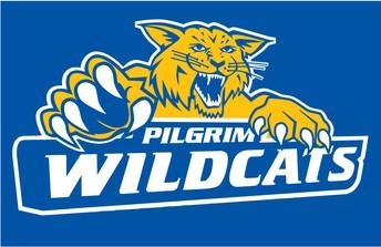 Wildcats!