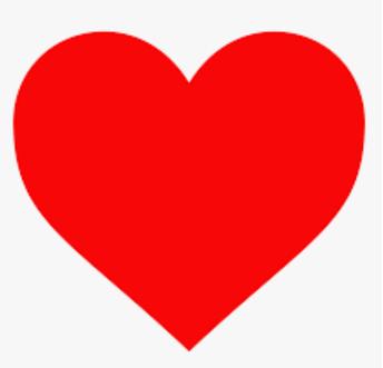 Valentine's Week Events!