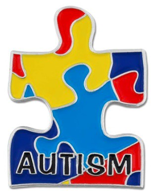 Autism Education at Keith Valley
