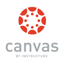 Canvas Parent University