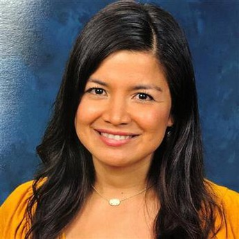 Valerie Kozak-Cottonwood Creek Elementary