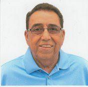 Communications Director-Frank Estrada