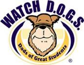 Watch D.O.G.S. Program