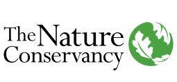 Nature Virtual Field Trips