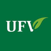 University of Fraser Valley Scholarships