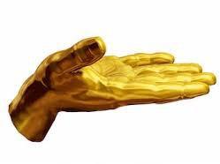 GOLDEN HANDBALL COMP