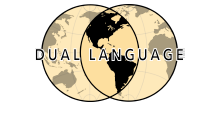 Dual Language Orientation for 2021-2022 School Year