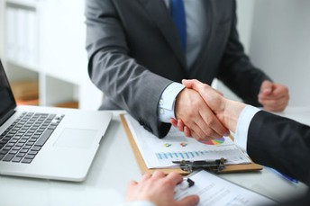 Tips To Choose Good Bankruptcy Lawyer Ontario CA
