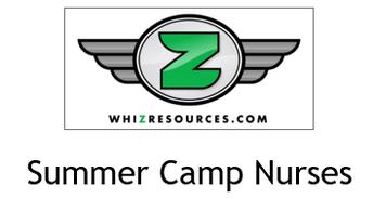 Whiz Resources