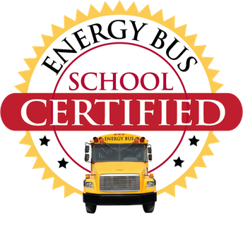 """Energy Bus Principle #3: """"Drive with a Purpose"""""""