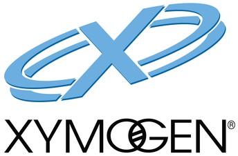 XYMOGEN: 2019 Symposium Sponsor