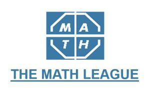Illinois Mathematics League Contest