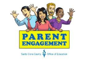 PARENT ENGAGEMENT SERIES