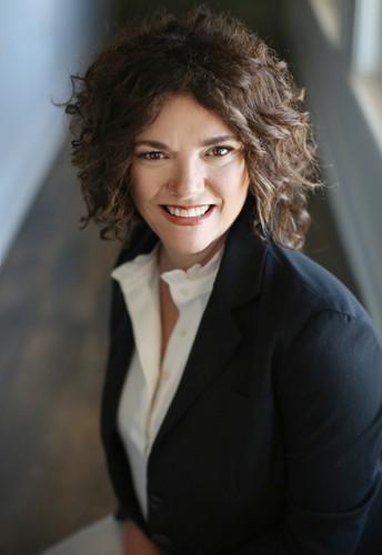 Kelly Boortz, Principal