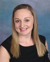 Please Welcome our New Assistant Principal, Ms. Rebekah Papke!