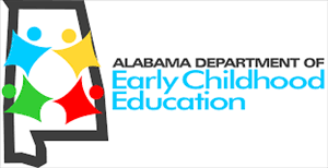 More information about First Class Pre-K programs
