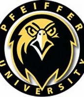 http://www.pfeiffer.edu/admissions/scholarships