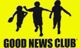 Good News Club Coming Soon!  Grades 2-5