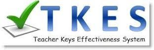 TKES/LKES Implementation