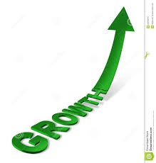 Understanding Growth