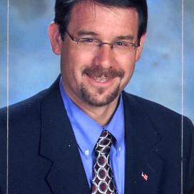 Danny Fusco profile pic